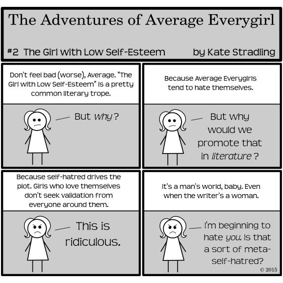 AverageEverygirl002