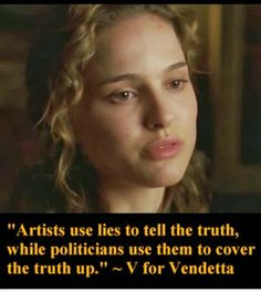 natalie lies